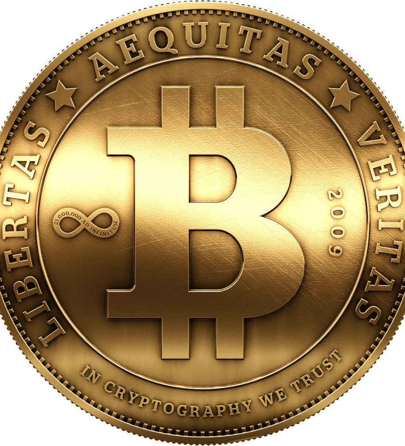 Invest in Bitcoin?!?!