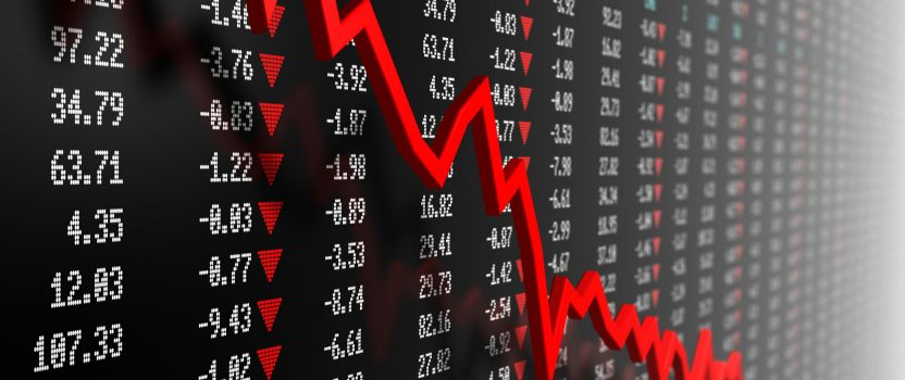 Lessons from Japan's 1989 Market Crash