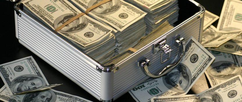 Smart Wealth-Building Life Hacks You Should Know