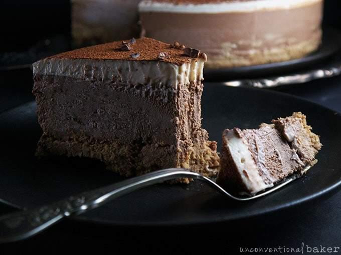 20 Vegan & Refined Sugar-Free Desserts | ElephantasticVegan.com