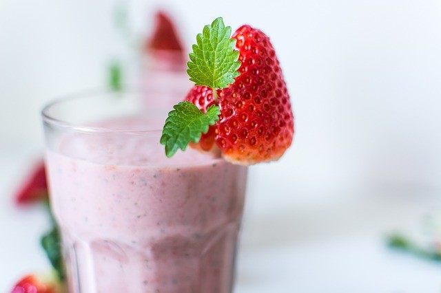15 Weight Loss Smoothies That Is Guaranteed To Melt Your Fat
