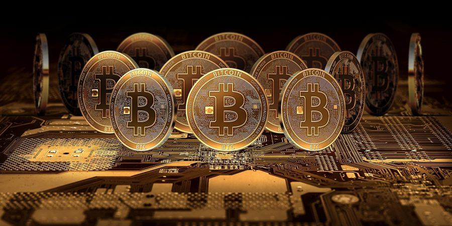 """Here's a Simple to Understand """"What You Need to Know"""" on Bitcoin and Cryptocurrency"""