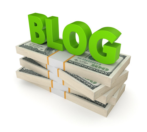 Most Frequently Asked Questions About How to Make Money From Blogging
