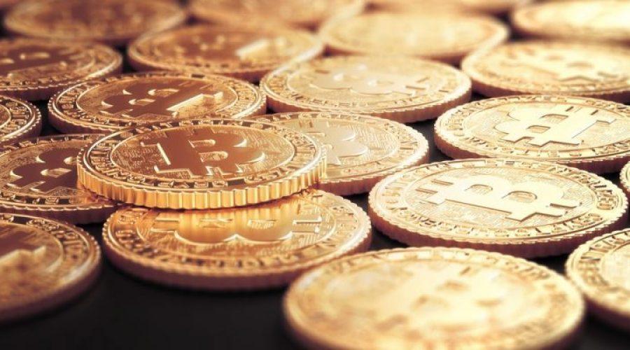 Cash Trivia 001 | Bitcoin Giveaway 1/28/18