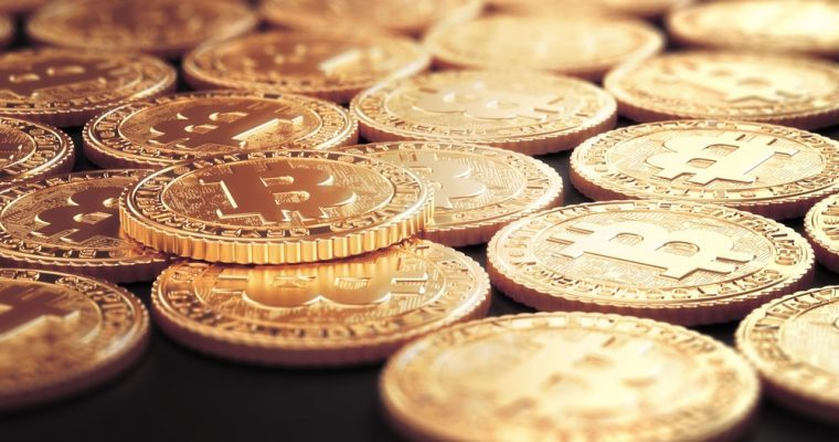 Cash Trivia 001   Bitcoin Giveaway 1/28/18