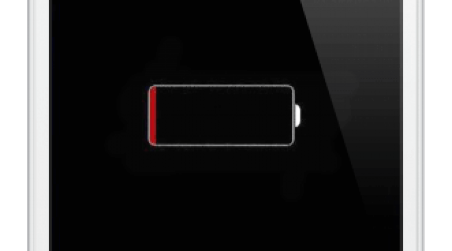 """How's Your Money """"Battery Life?"""""""