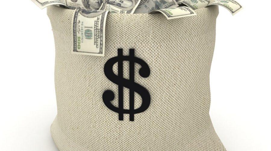 Cash Trivia 003 | Cash Giveaway 2/20/18