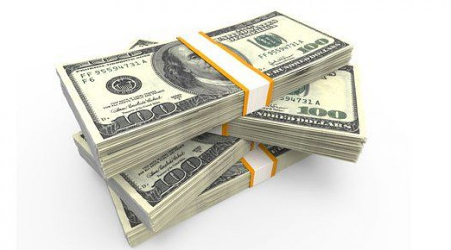 Cash Trivia 002 | Cash Giveaway 2/5/18