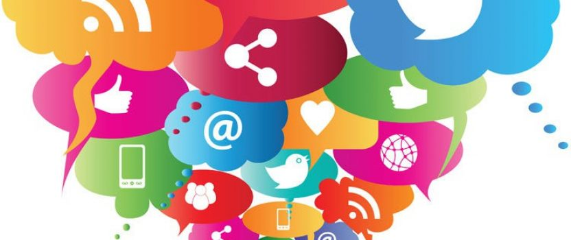 7 Key Components of Viral Messages